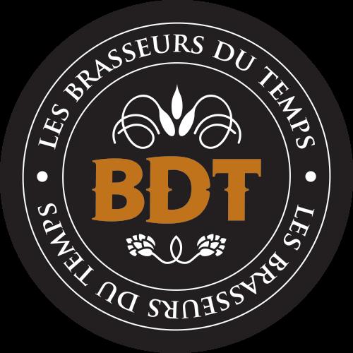 Brasseurs du temps | Microbrasserie | Restaurant | Gatineau | Hull