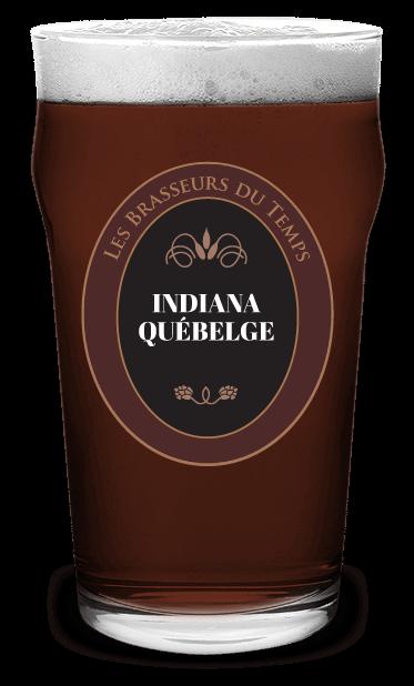 Indiana Québelge